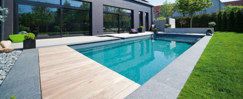 Lmpools - Prix installation piscine ...