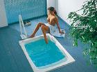 ochladzovaci-bazen-mini75