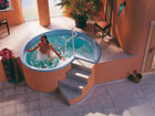 ochladzovaci-bazen-rondo125
